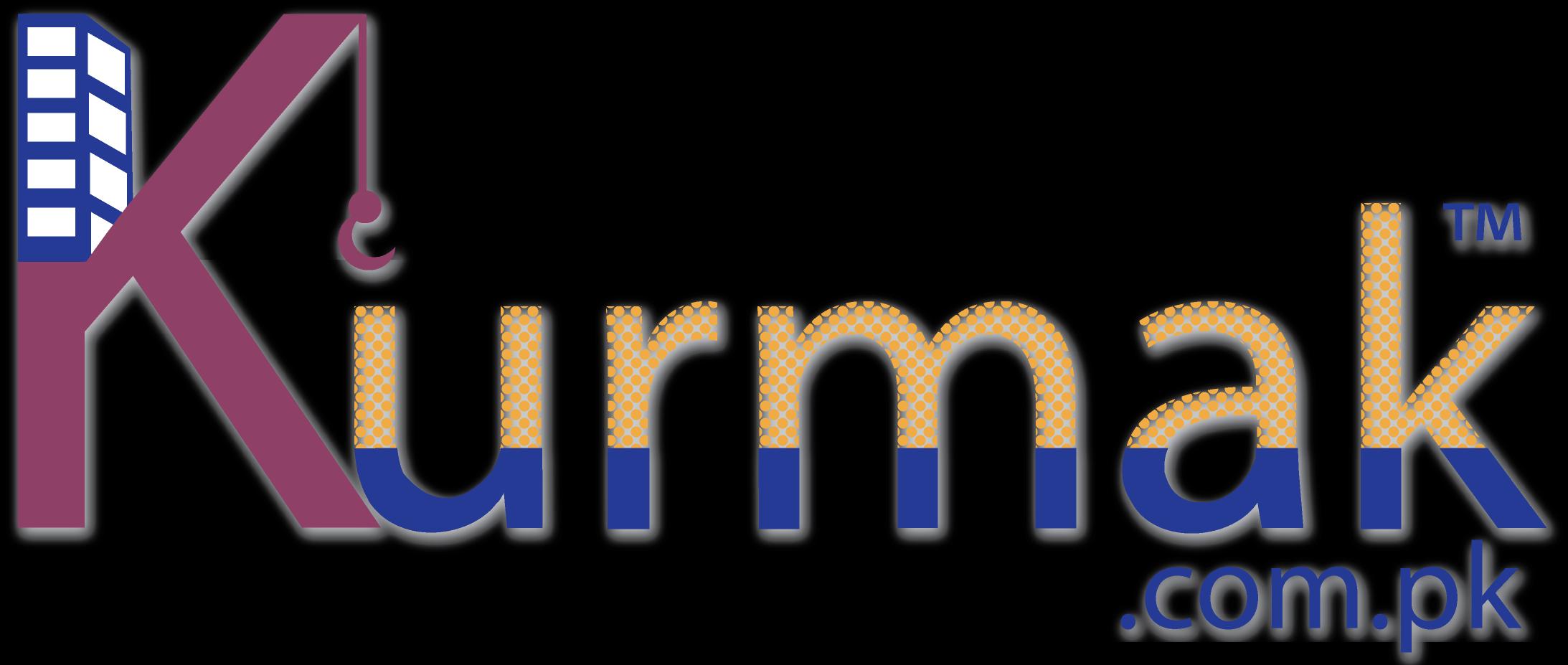 Kurmak.com.pk